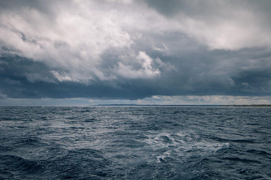 oceanladies arc2018