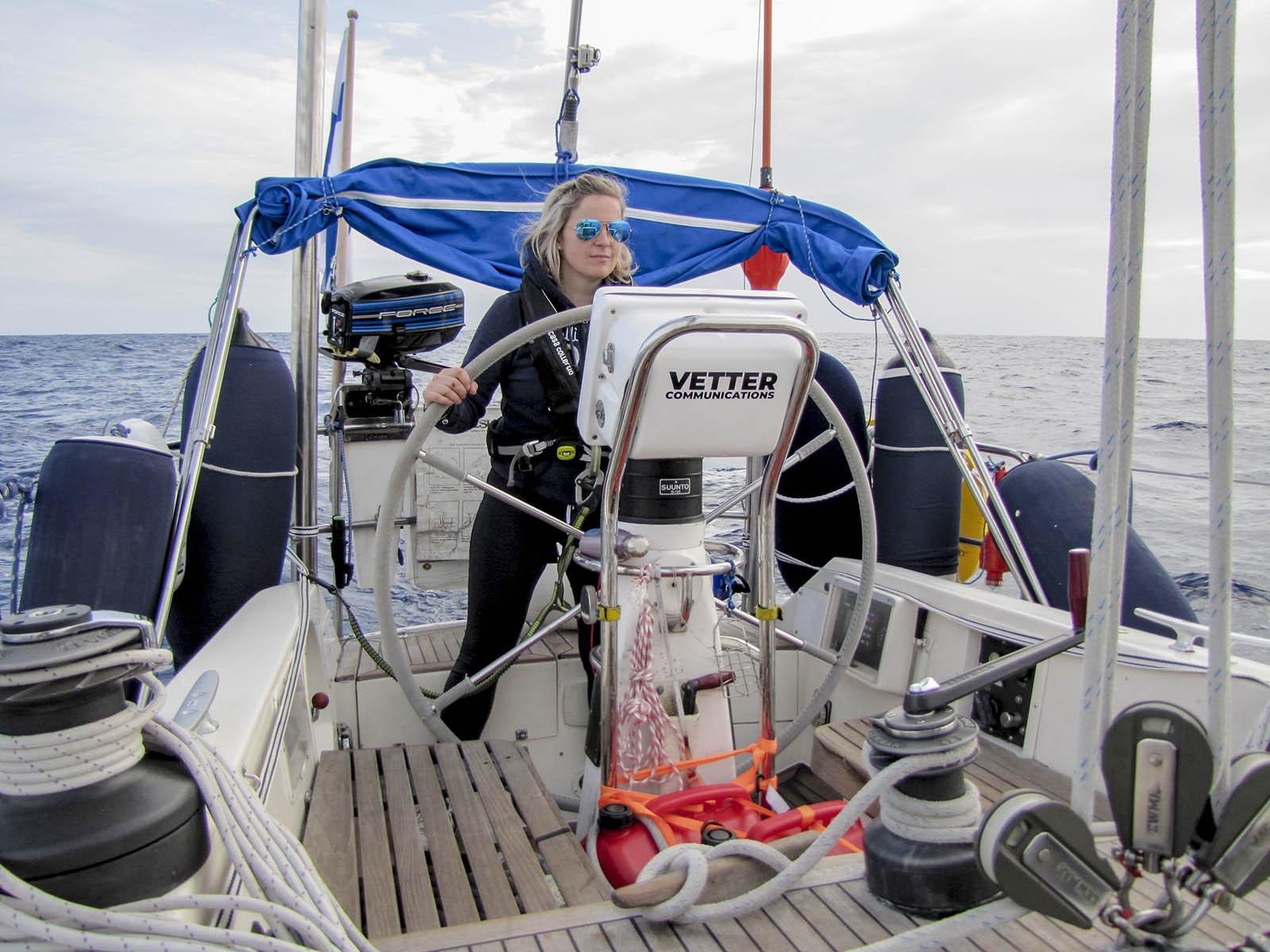 carissa ocean ladies lissabon madeira arc2018 (7)
